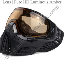 hk_army_paintball_goggle_lens_pure_hd_luminous_amber[2]